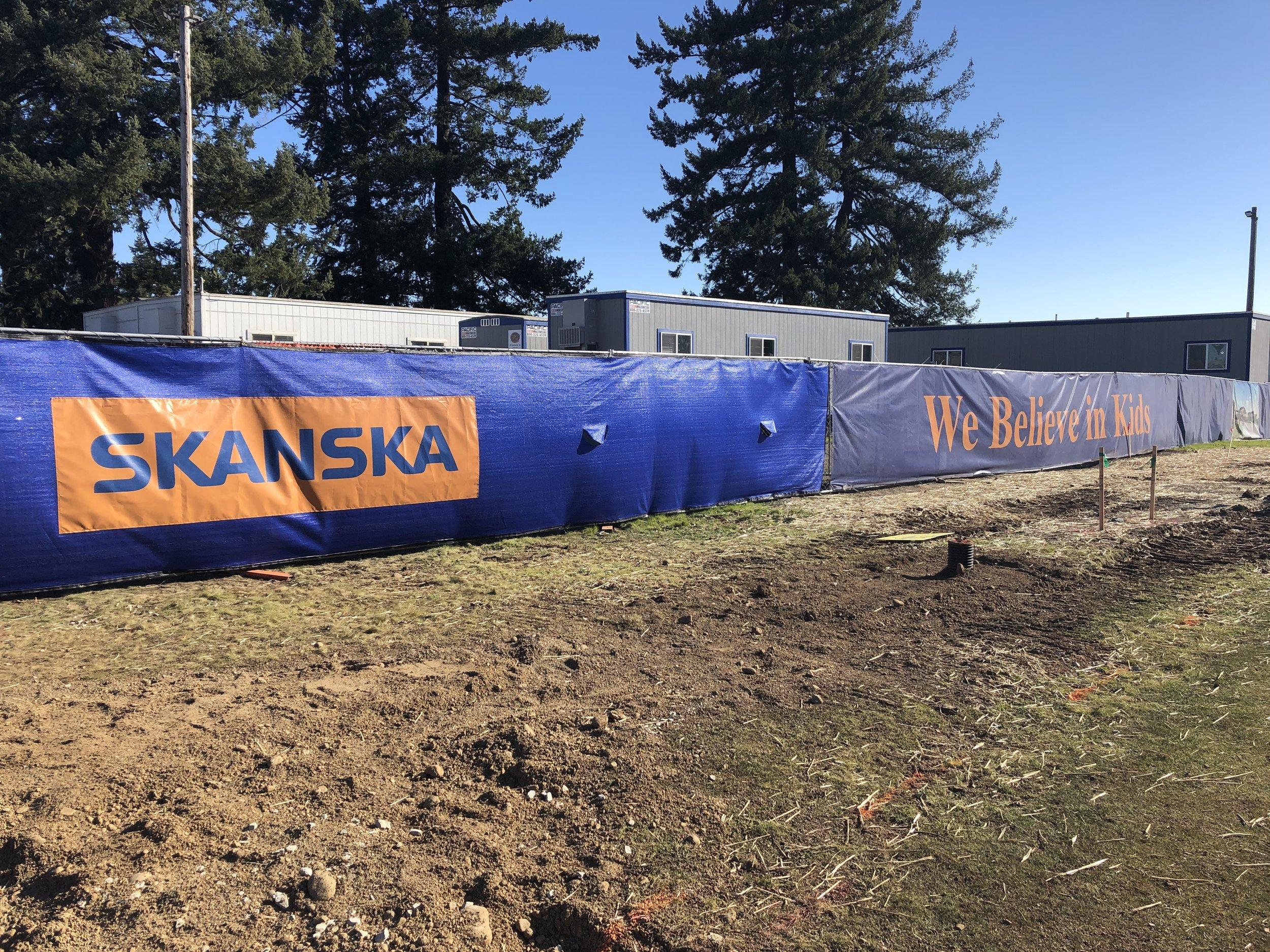 2019 WIC Wk Skanska site tour.JPG
