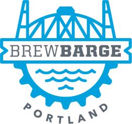 brewbarge.png