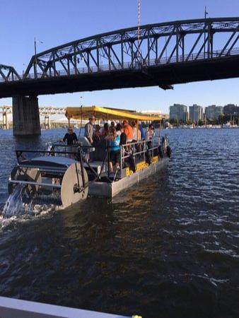 brewbarge2.png