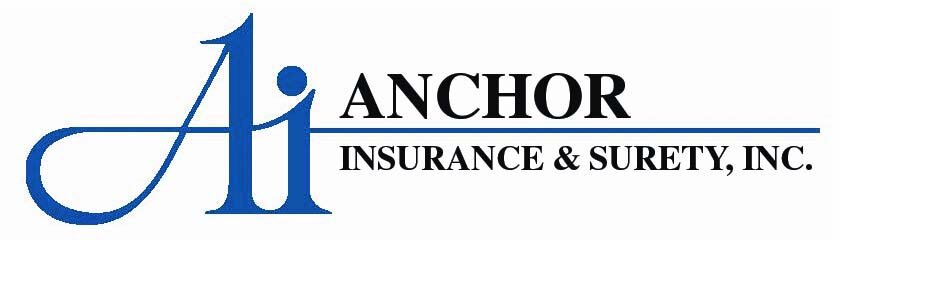 1  Anchor AI logo with name - no address - jpg.jpg