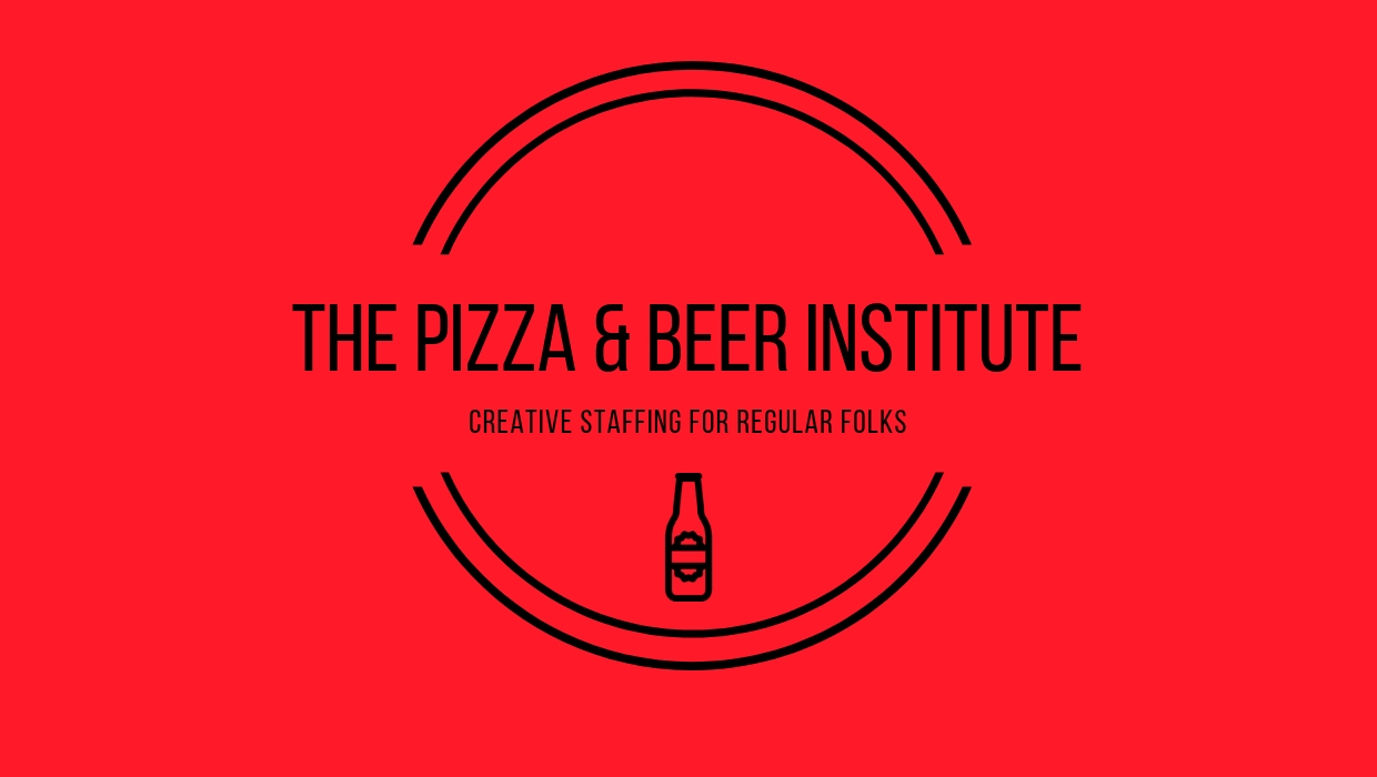 the pizza & beer institute.jpg