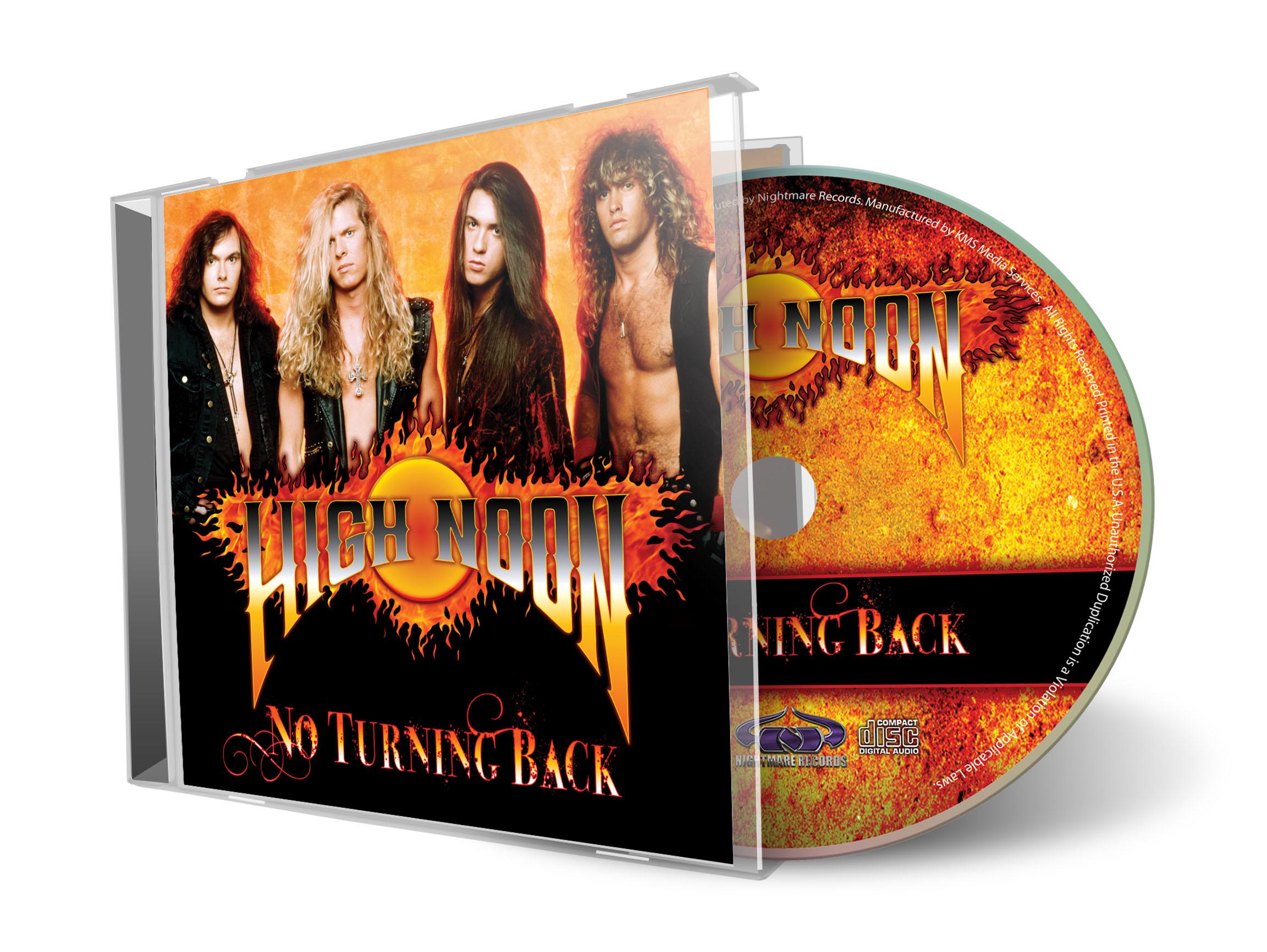 High Noon - CD Mock-Up.jpg