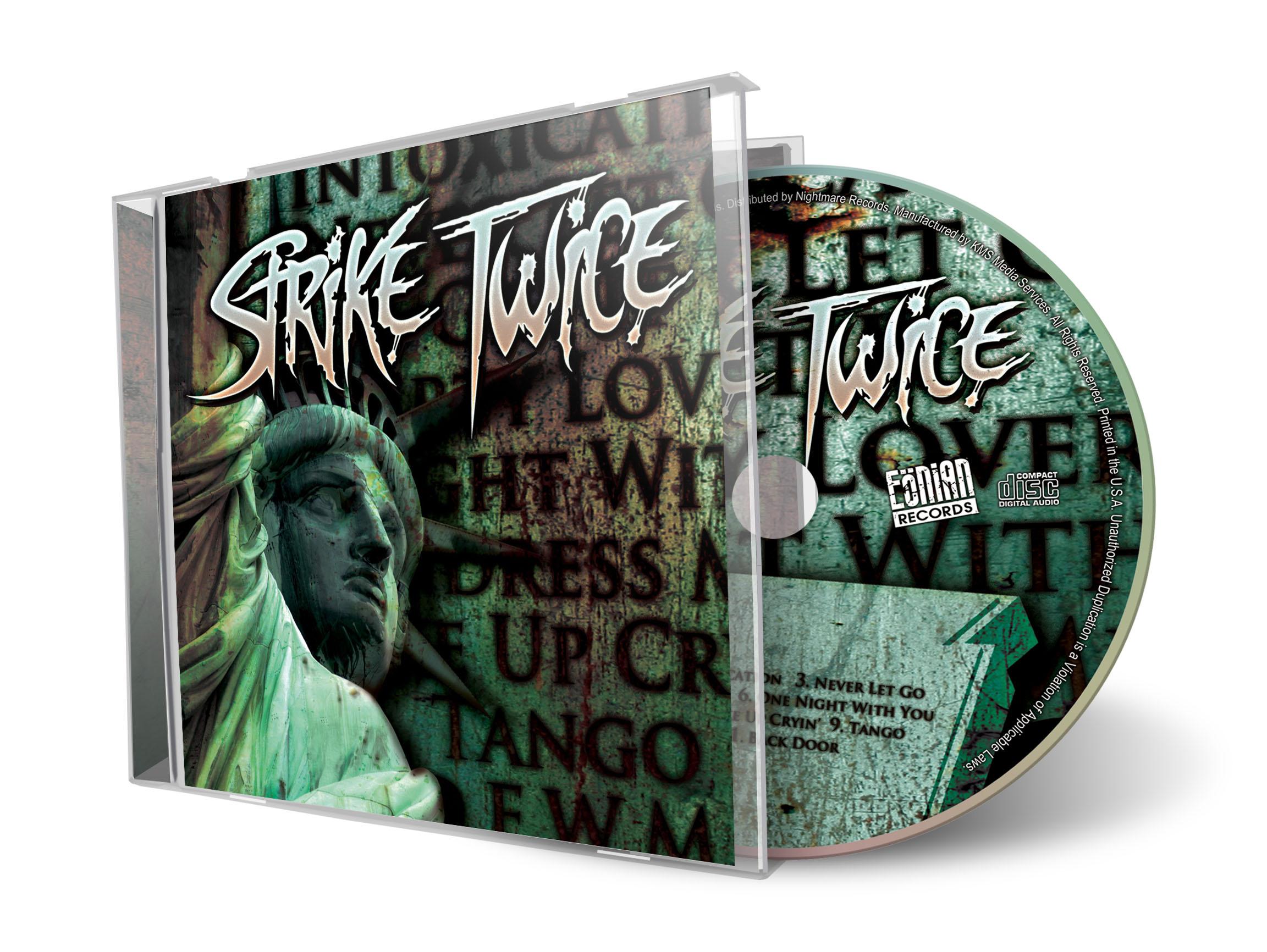 Strike Twice - CD Mock-Up.jpg