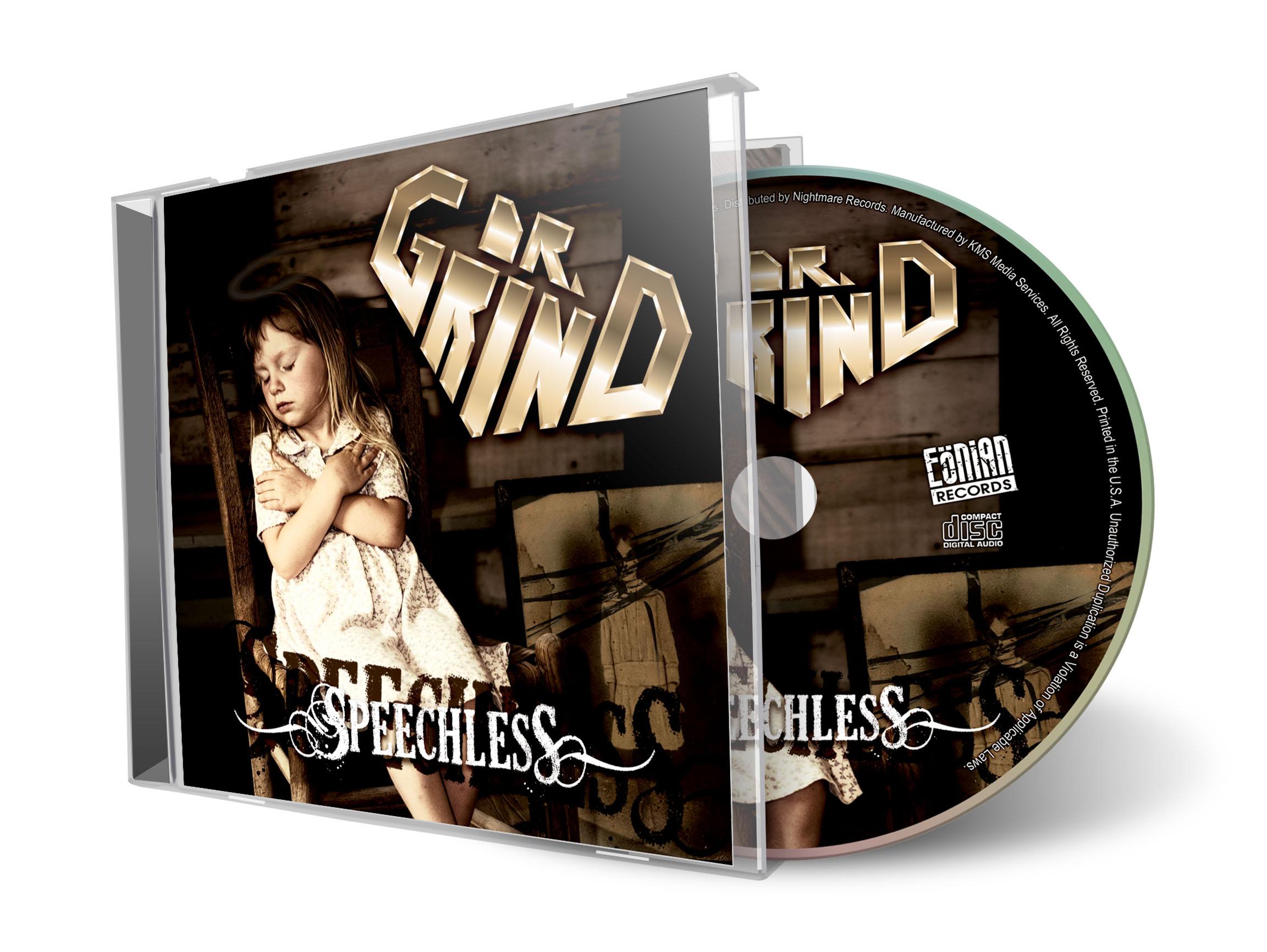 DrGrind - CD Mock-Up.jpg