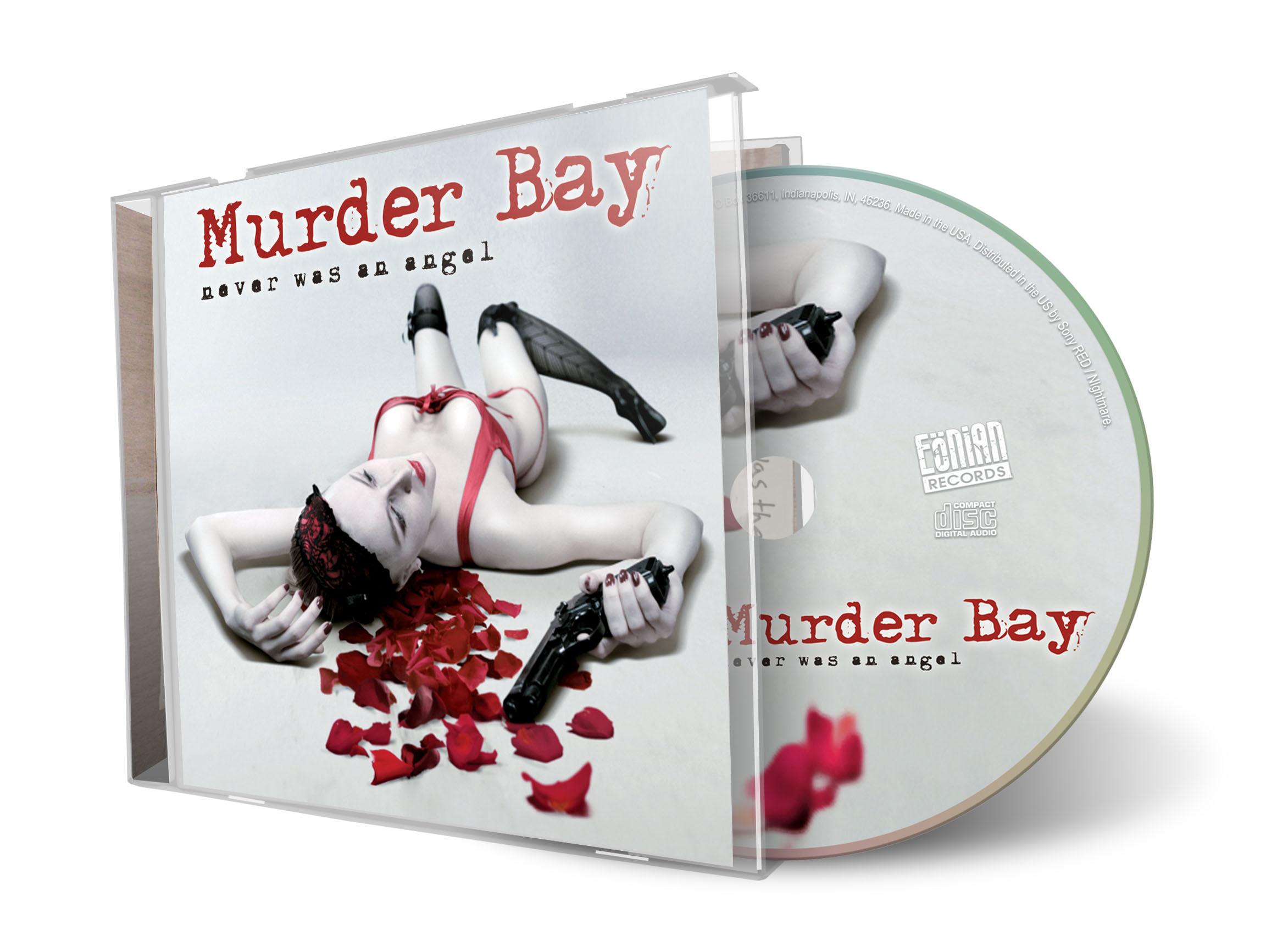 Murder Bay - CD Mock-Up.jpg
