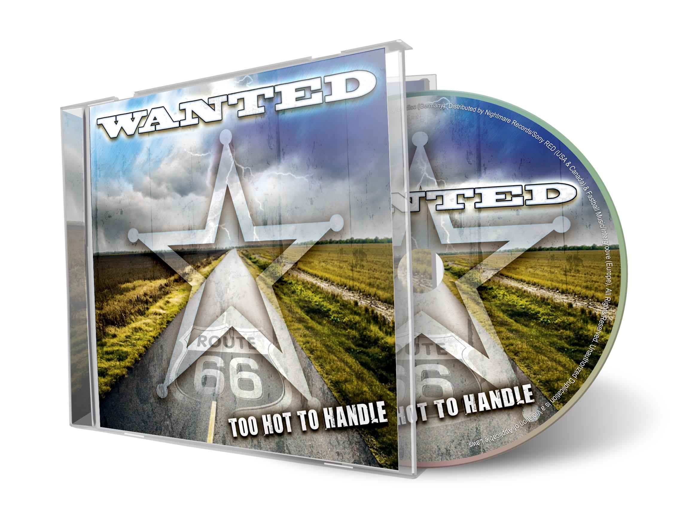 Wanted - CD Mock-Up.jpg
