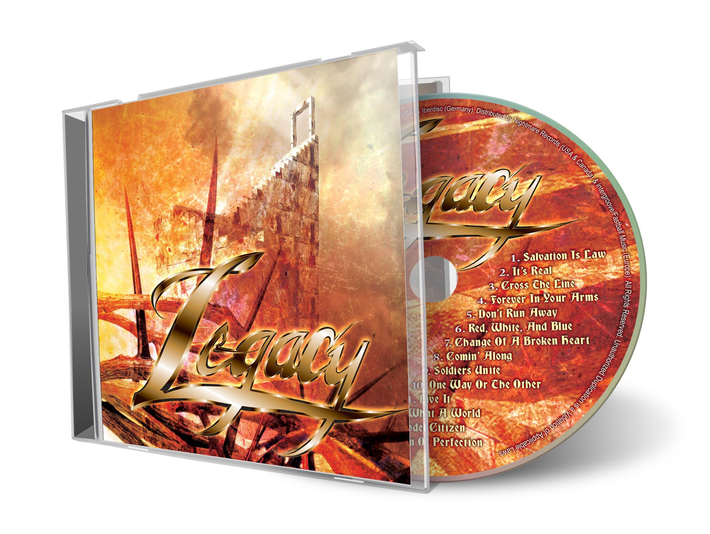 Legacy - CD Mock-Up.jpg