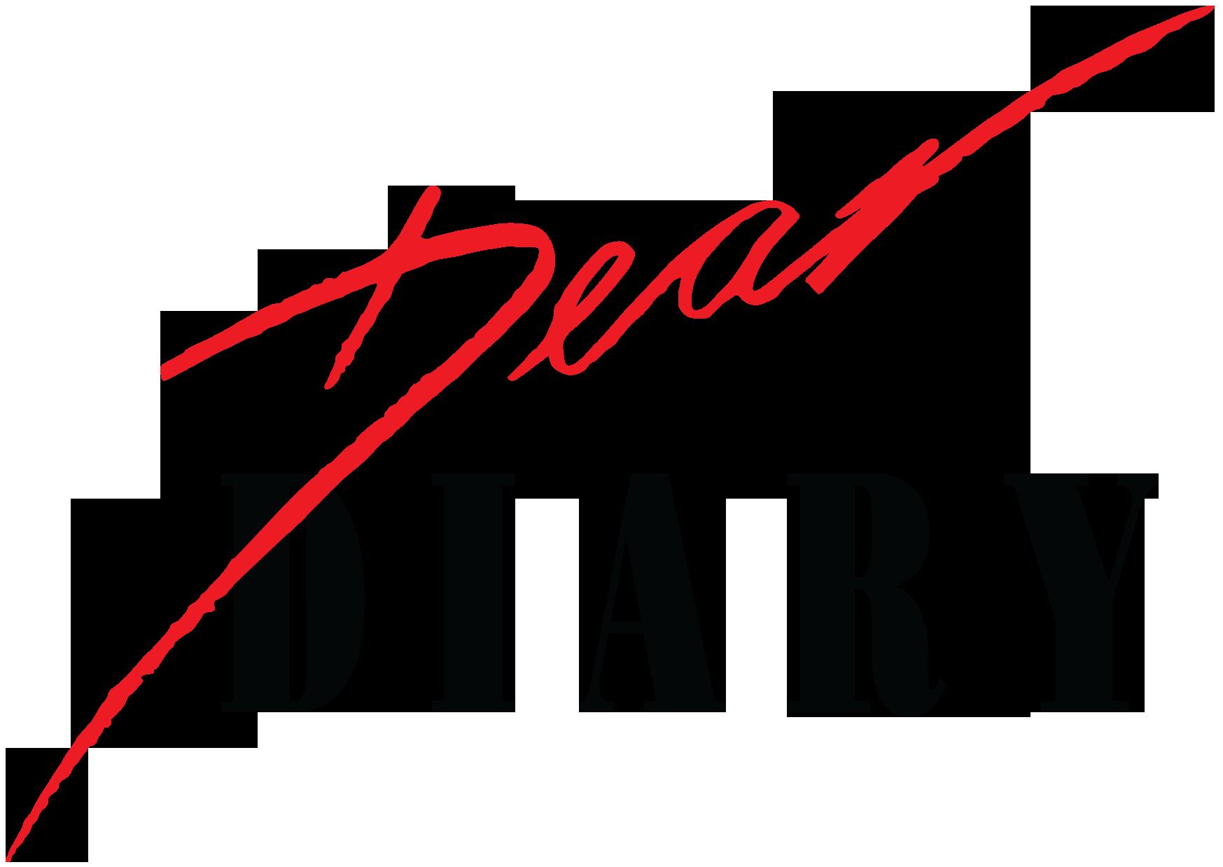 Dear Diary Logo.png