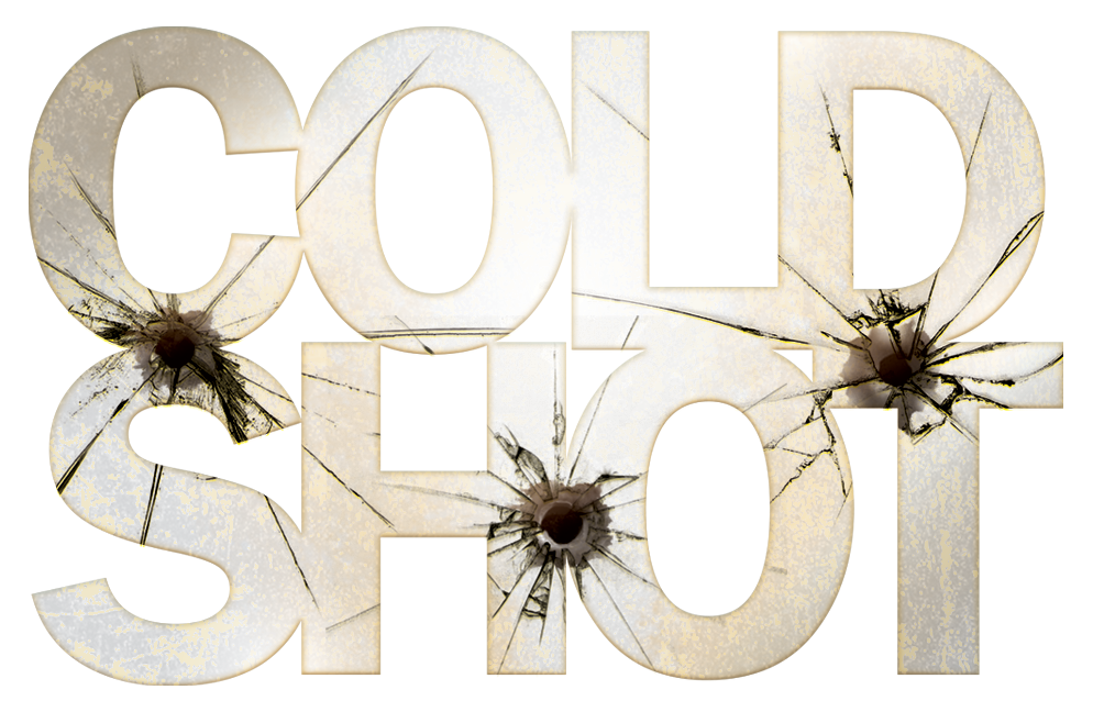 Cold-Shot Logo.png