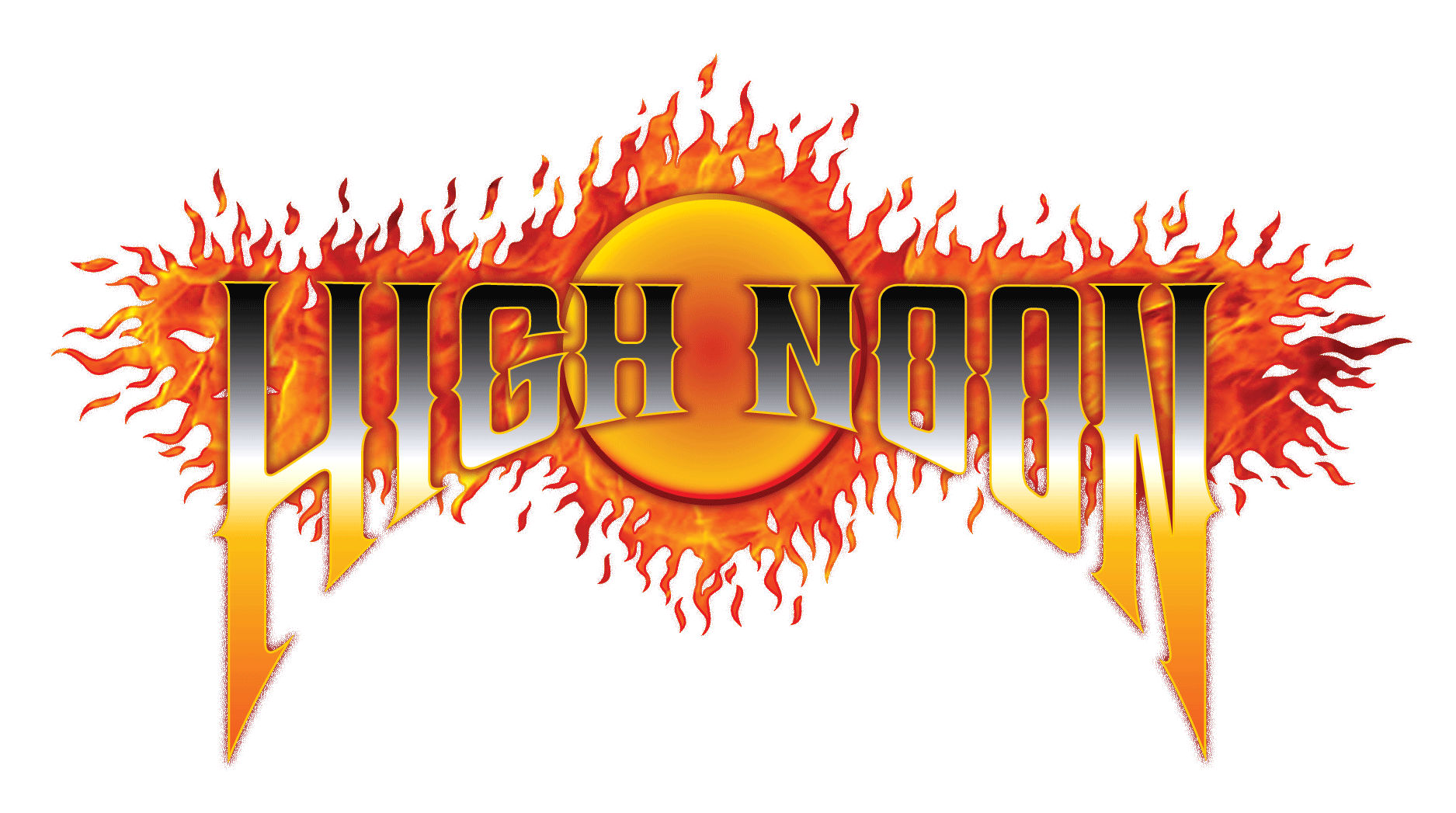 High Noon Logo.png
