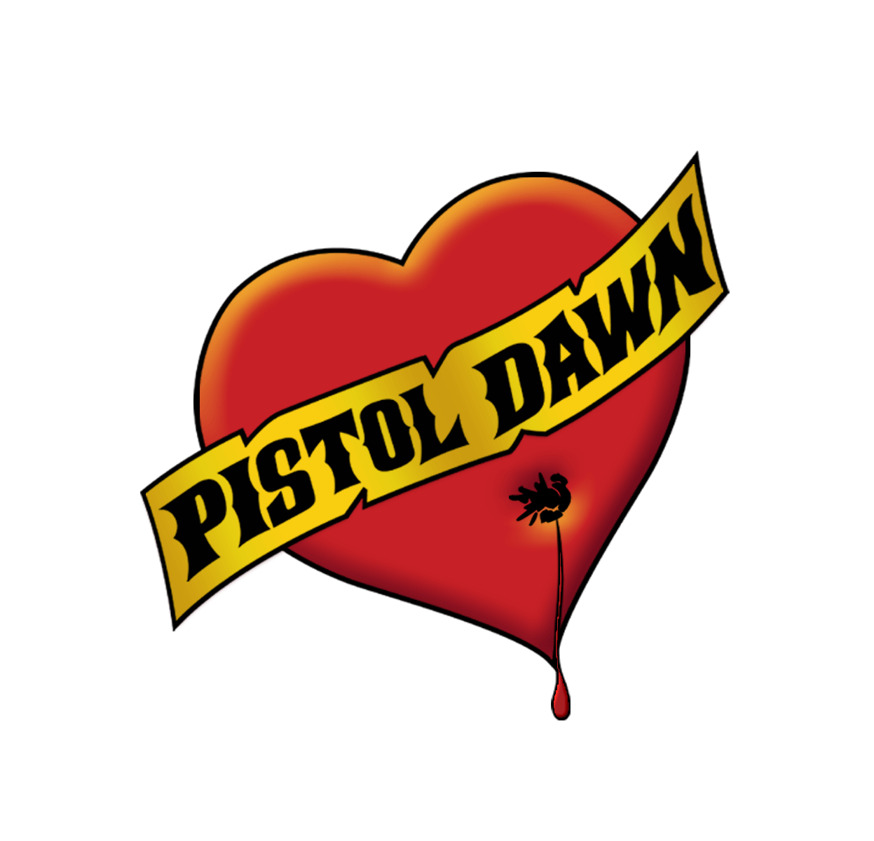 Pistol Dawn Logo.png