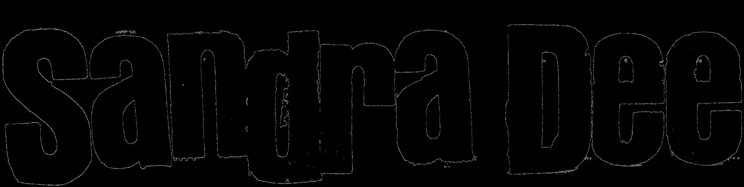 Sandra Dee Logo.png
