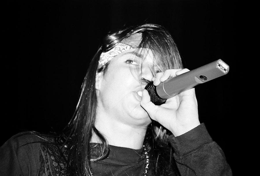 Sandra Dee - Live 3.jpg