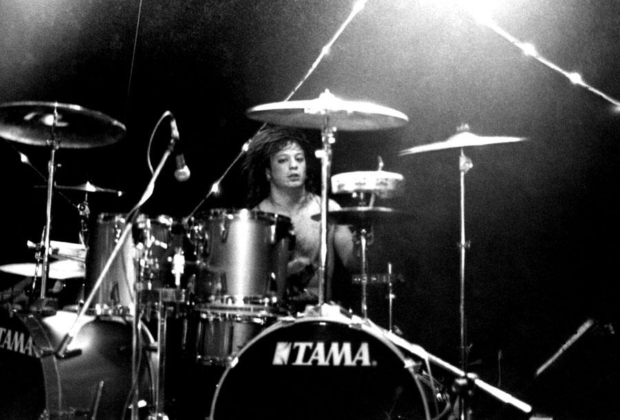 Sandra Dee - Live 13.jpg