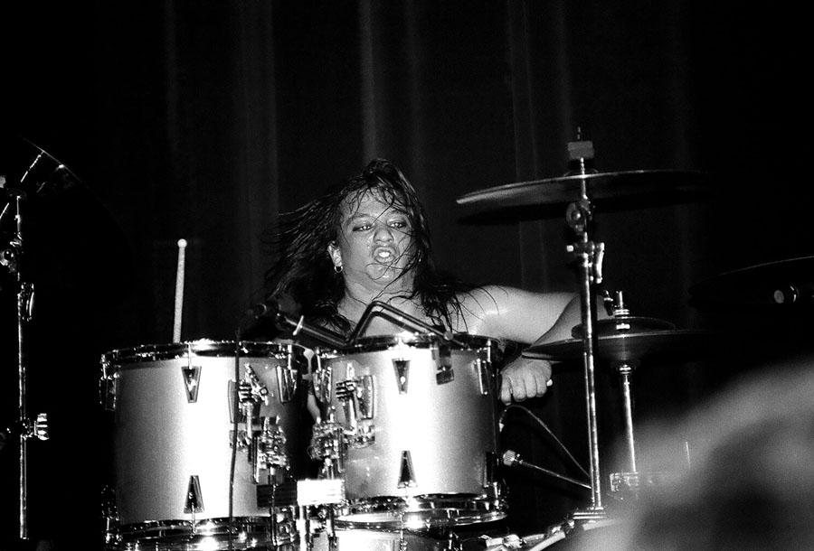 Sandra Dee - Live 14.jpg