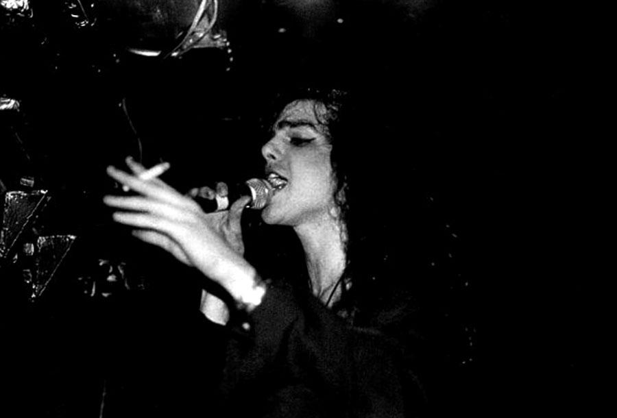 Sandra Dee - Live 18.jpg
