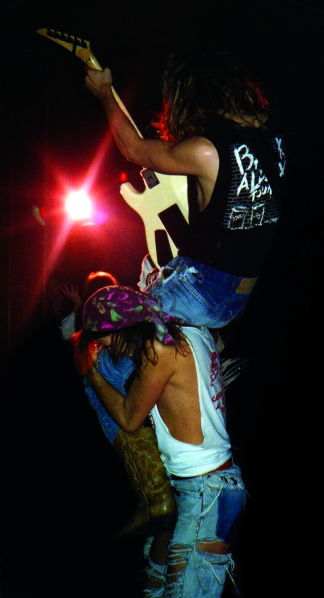 TNA - Live 4.jpg