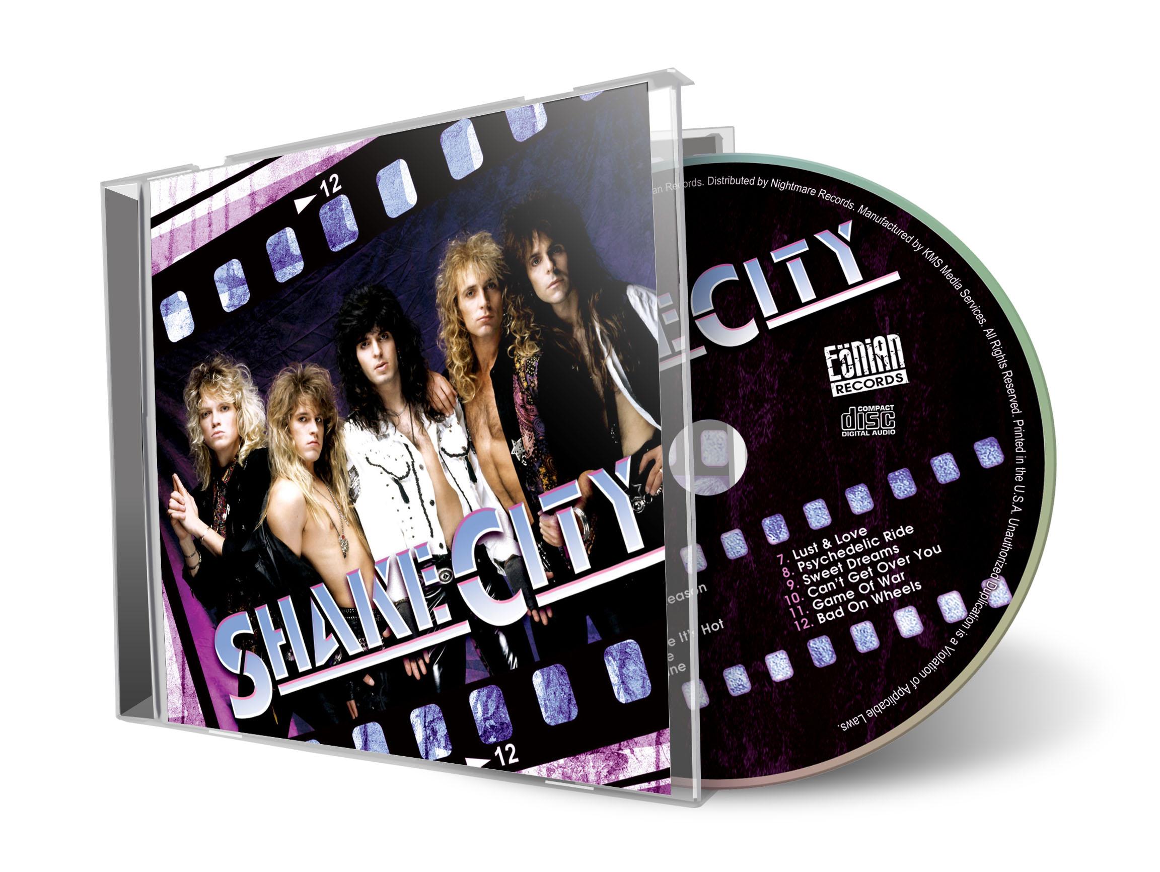 05 Shake City - Cover (RGB300).jpg