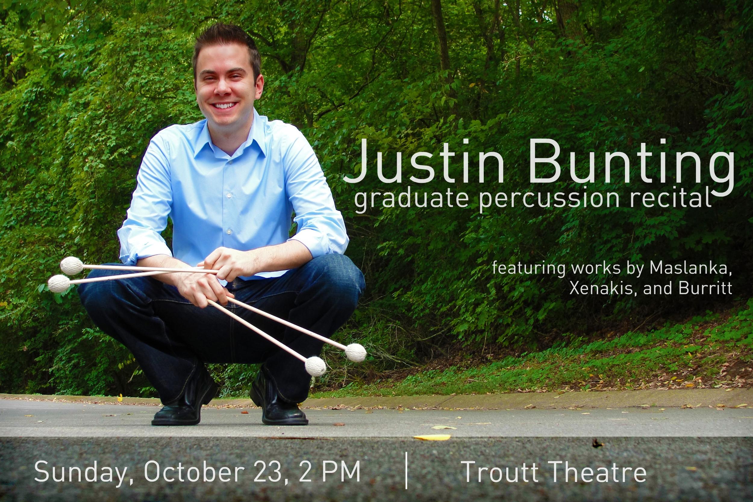 Justin 2011 MM Recital CARD E.jpg
