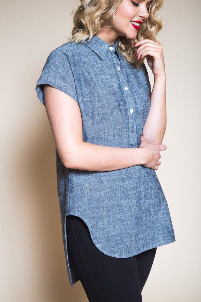 Kalle_Button-down_Shirt_Pattern_Shirtdress_pattern-18_1280x1280_cc33a9a0-5564-49c2-9fa7-0c0f520e2182_1024x1024.jpg