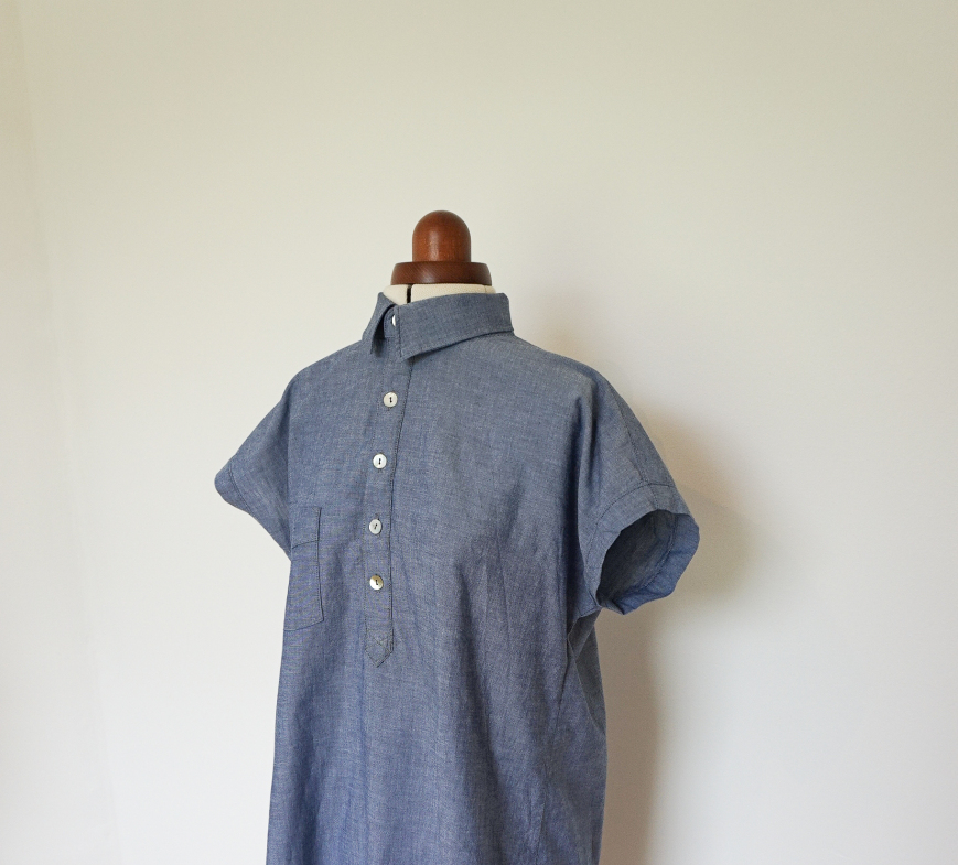 kalle-shirt-dress-2.jpg