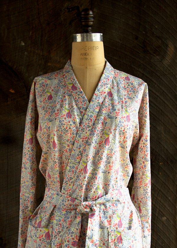purl-soho-womens-robe-600-10.jpg