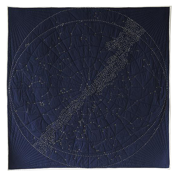 Navy_Constellation_Throw_80a9b872-a837-47dd-a1e5-c6a4223b194d.png