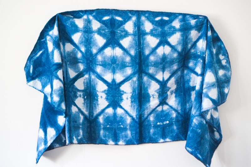 How-to-Shibori-Dyeing-Technqiues19.jpg