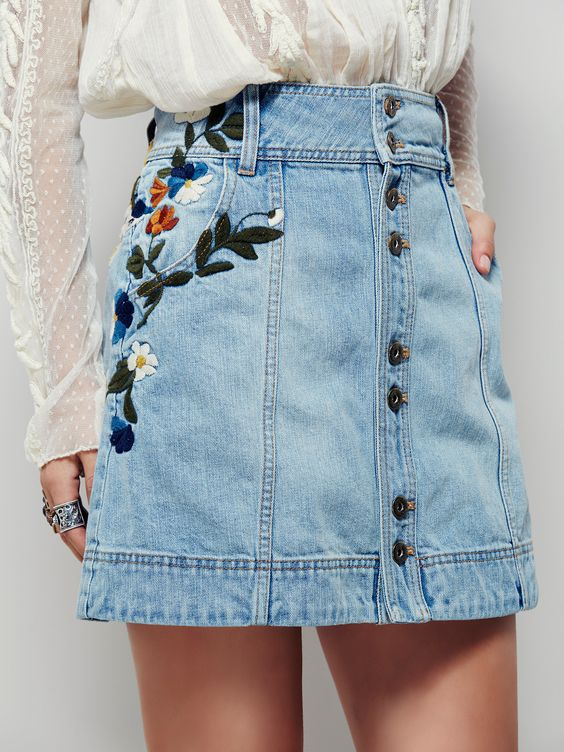 embroidered-denim-skirt.jpg