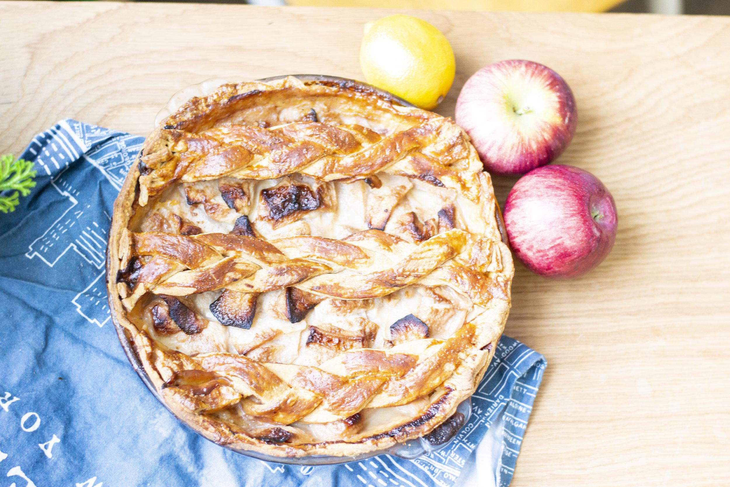 March Pie_3.JPG