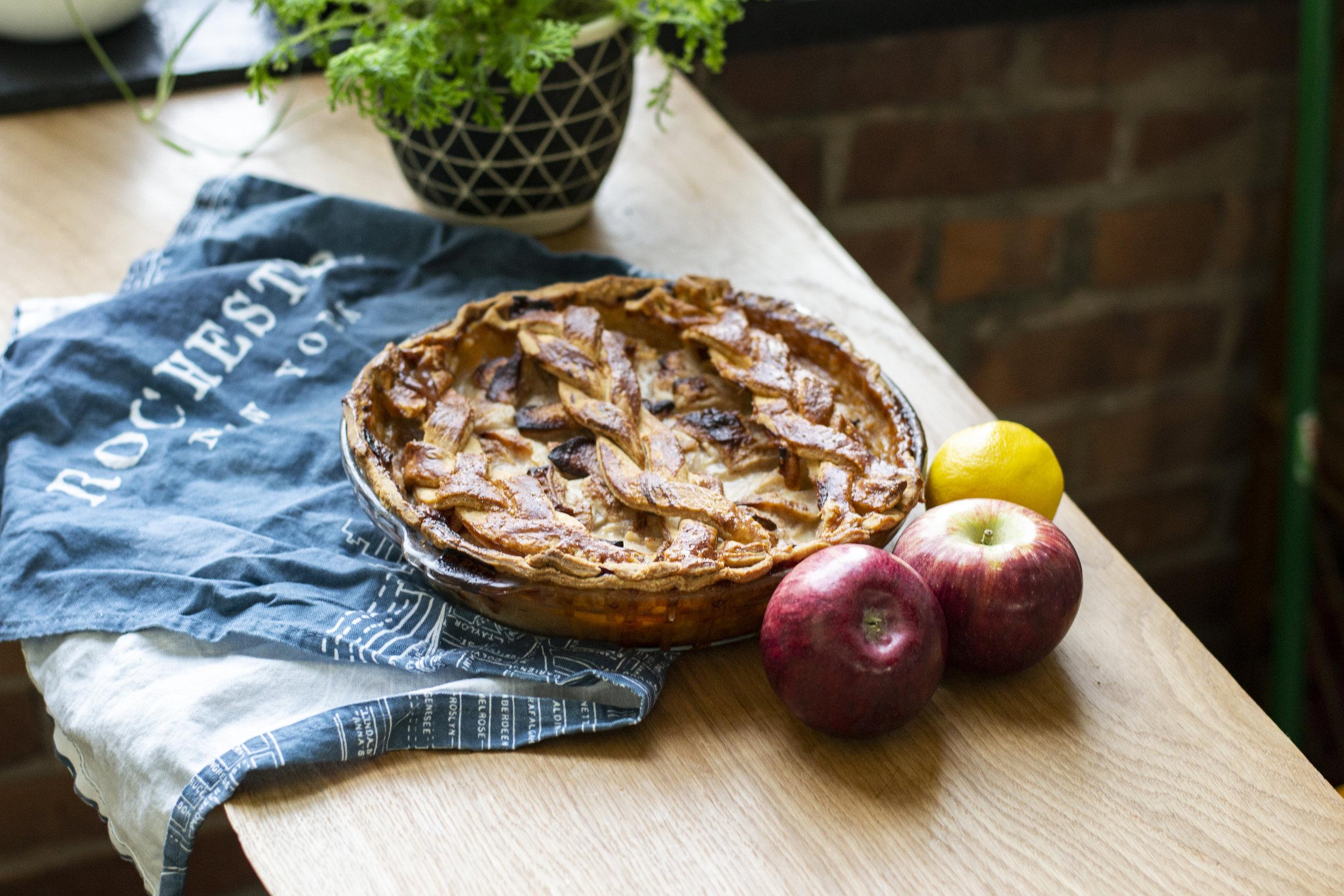 March Pie.JPG