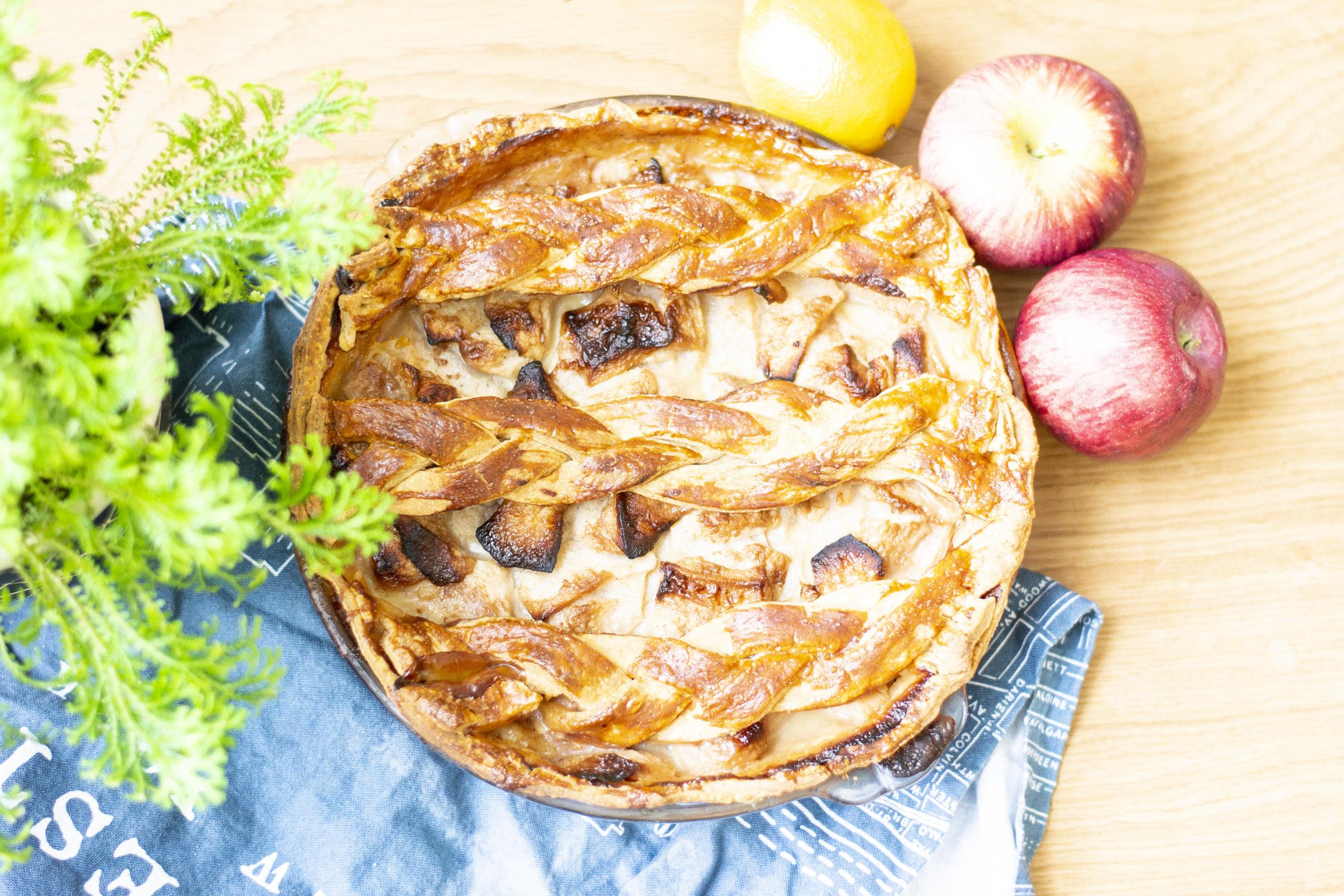 March Pie_4.JPG