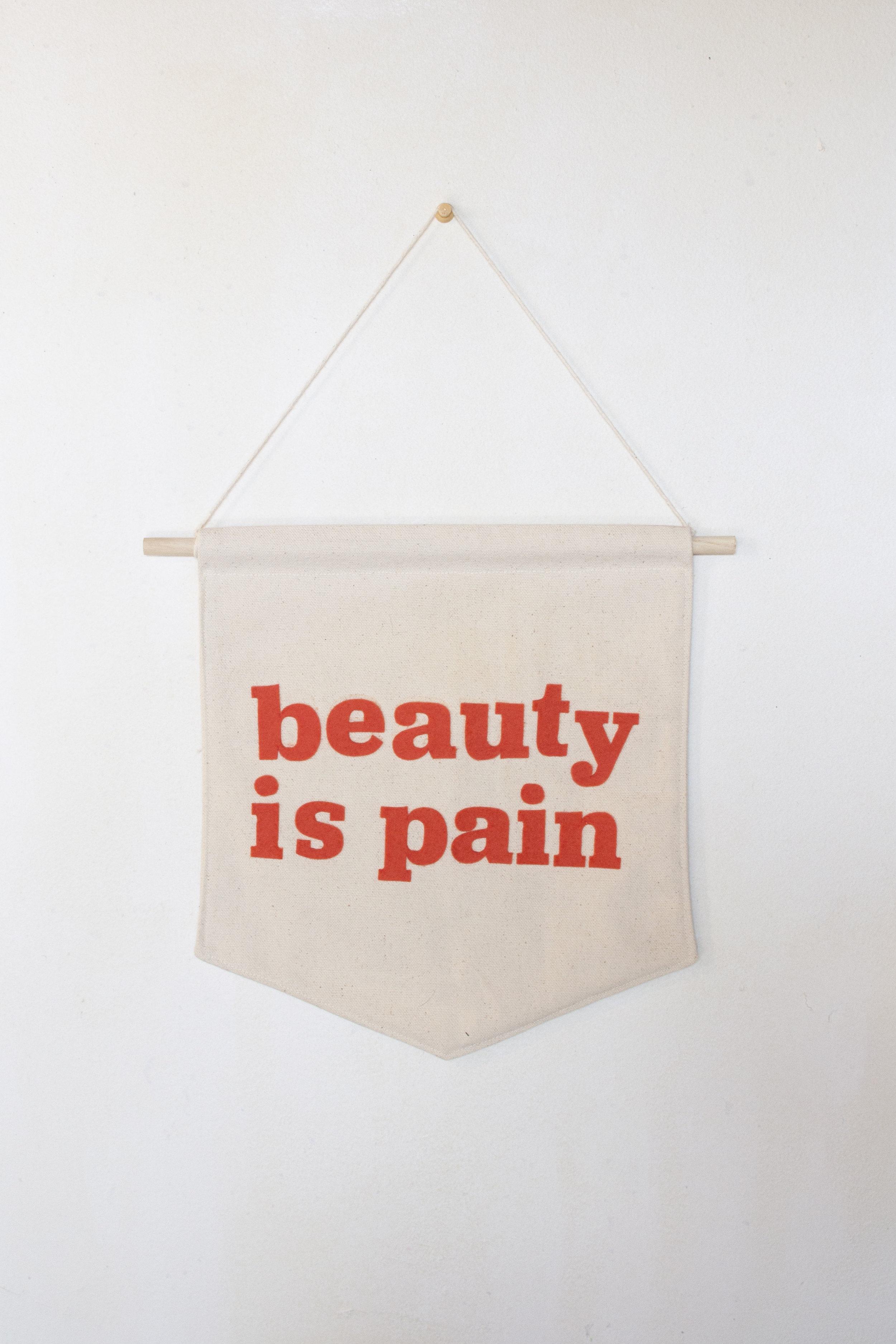 Beauty is Pain Mango.JPG