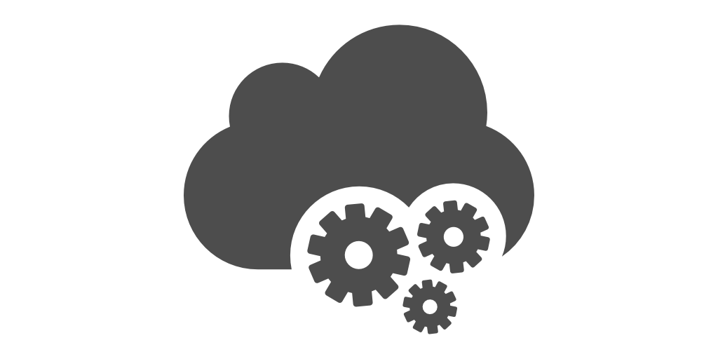 Cloud with gears wide new color.png