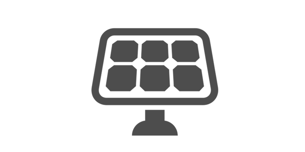 solar panel wide new color.png