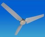 3-Blade+Vari-Cyclone+Ceiling+Fan.jpg