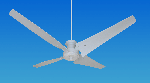 4-Blade+Vari-Cyclone+Ceiling+Fan.png
