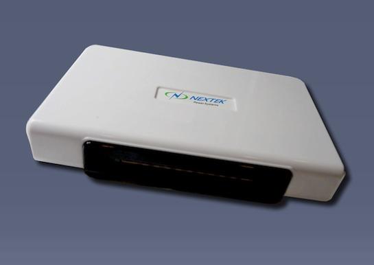Sky Controls Catalog — Nextek Power Systems