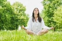 Meditation+in+the+field.jpg