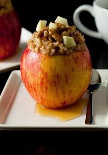 apple_cinnamon_oats.jpg