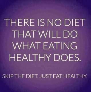 There+is+no+one+diet.jpg