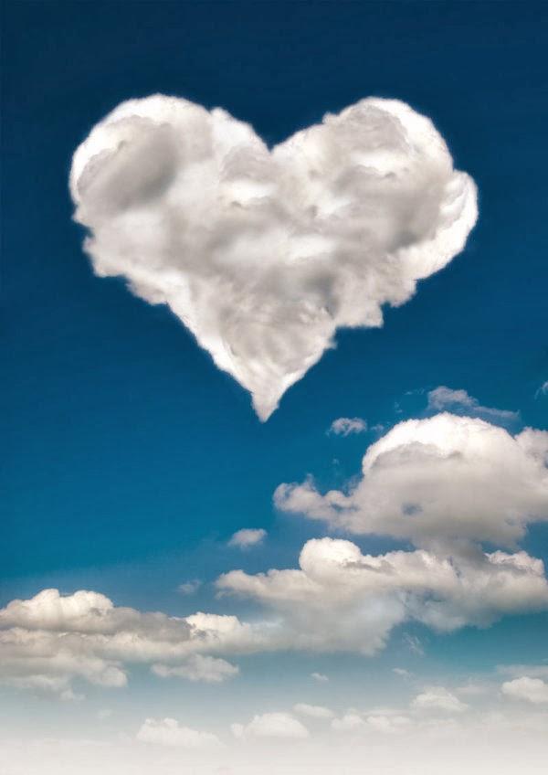 heart+shape+cloud.jpg