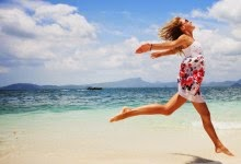 leap+on+the+beach.jpg
