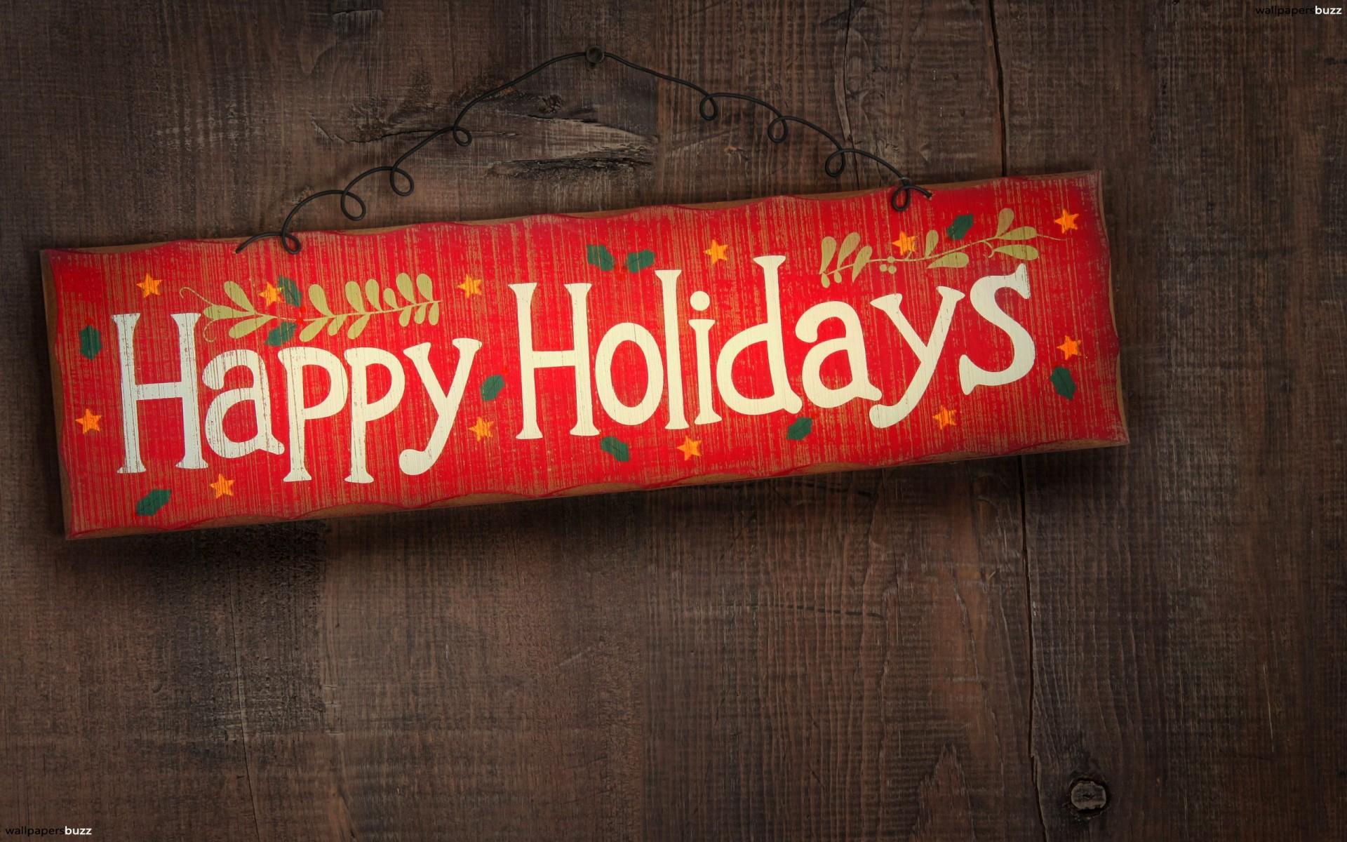 Happy-Holidays-Card-Image.jpg