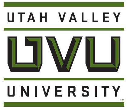UVU Wellness - Teach quarterly cooking classes for the Wellness Program at UVU. http://www.uvu.edu/wellness/gethealthy/