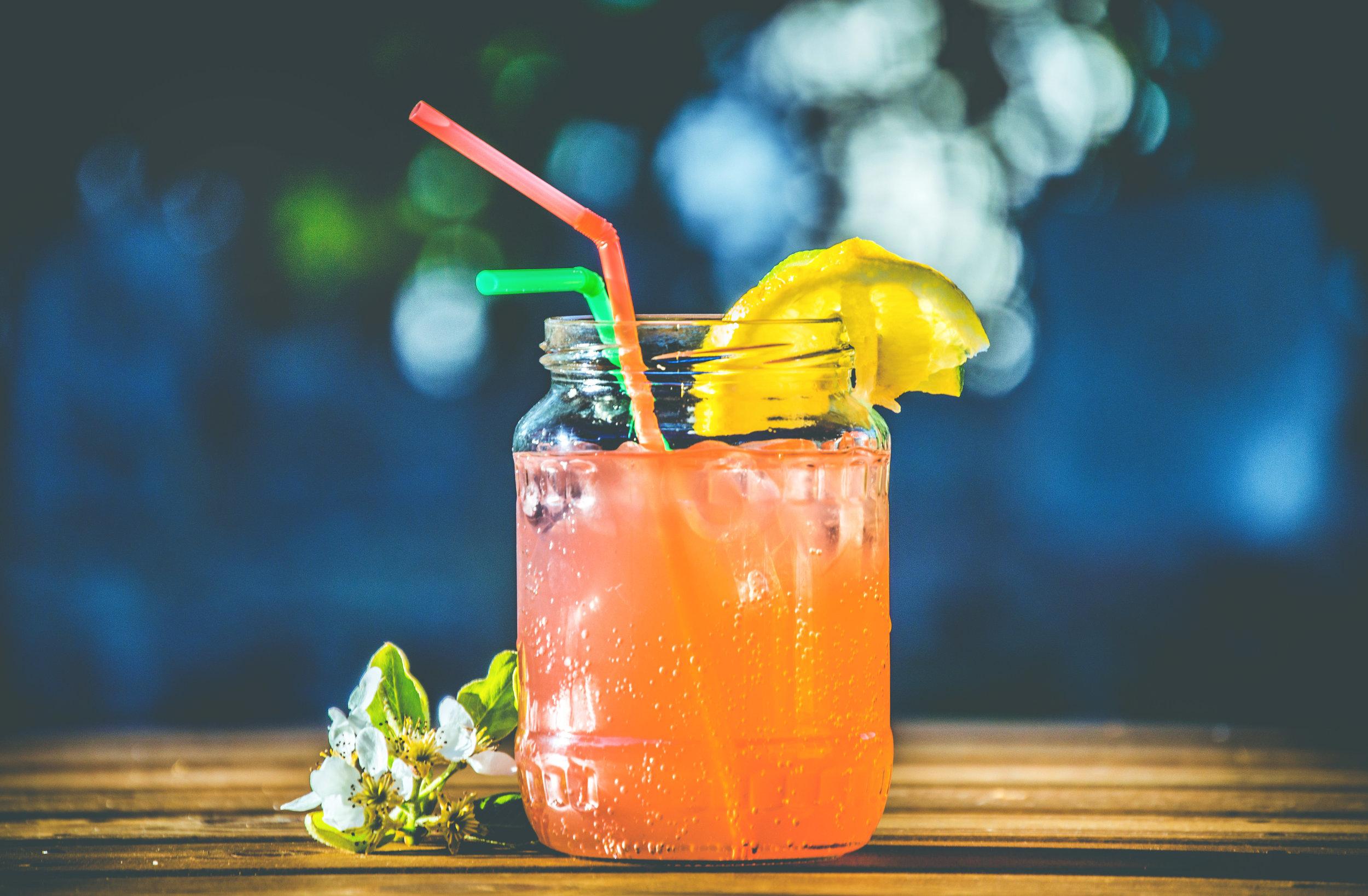 Orange Citrus Cocktail .jpeg