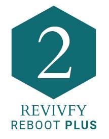 Reboot Plus Blue.png