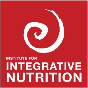 IIN-Logo2-300x300.jpg