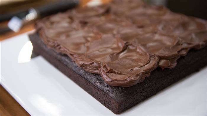 square chocolate Beet Cake .jpg