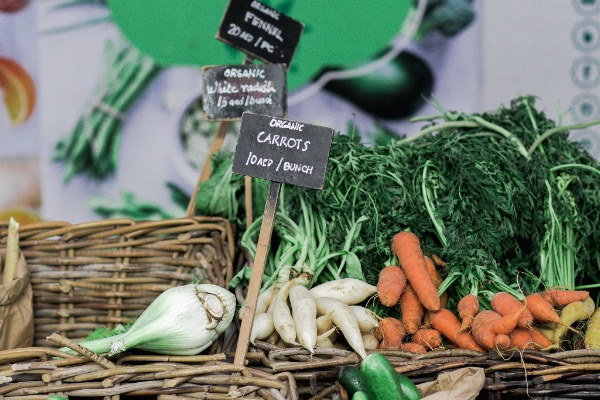 Veggies at a market .jpg